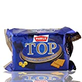 #7: Parle Top Crackers - Butter, 75g Pouch