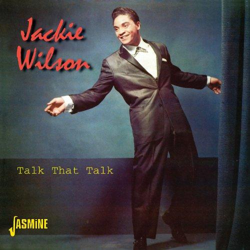 Talk That Talk - The First 5 A...