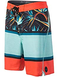 Rip Curl Mirage Aggrohaven Boardshort Homme