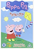 Peppa Pig - Flying a Kite and Other Stories (Vol 2) [Reino Unido] [DVD]