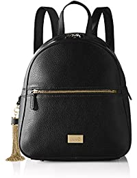 Liu Jo Damen Minorca Backpack Rucksack, 13 x 29 x 26.5 cm
