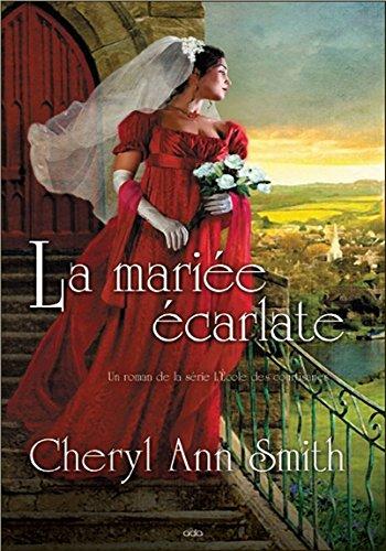 la-marie-carlate-lcole-des-courtisanes-t3