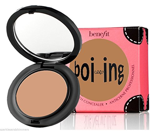 benefit-cosmetics-boi-ing-01-luce-per-fair-complexions-30-g-net-wt-01-oz-boxed