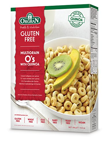 orgran-free-from-multigrain-breakfast-os-with-quinoa-300-g-pack-of-3