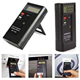 Elektromagnetische Strahlungs-Detektor EMF Meter Tester