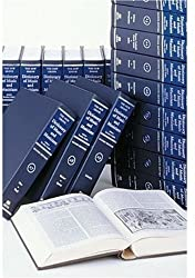 The New Grove Dictionary of Music and Musicians: 29 volumes with index