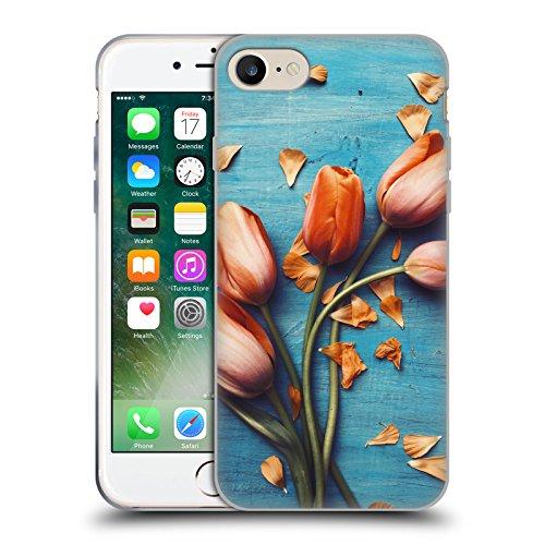 ufficiale-olivia-joy-stclaire-tulipani-arancioni-sul-tavolo-cover-morbida-in-gel-per-apple-iphone-7
