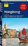 ADAC Reiseführer Hongkong: und Macau - Elisabeth Schnurrer