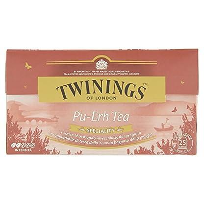 Twinings-Speciality-Raffinierte-Auswahl-an-Feinem-Tee-Gewidmet-Kennern-und-Liebhabern-Unverffentlichter-und-Besonderer-Geschmacksrichtungen