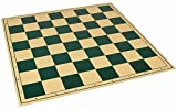 The Chess Store Premium Vinyl Rollup Che...