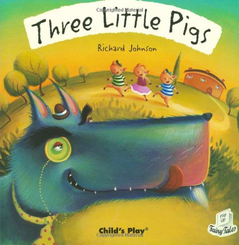 three-little-pigs-flip-up-fairy-tales