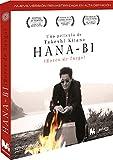 Hana-bi (HANA-BI (FLORES DE FUEGO), Spanien Import, siehe Details für Sprachen)