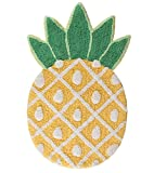 Best Pineapples - Sass & Belle Tropical Pineapple Rug Review