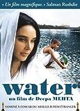 Water | Mehta, Deepa. Metteur en scène ou réalisateur