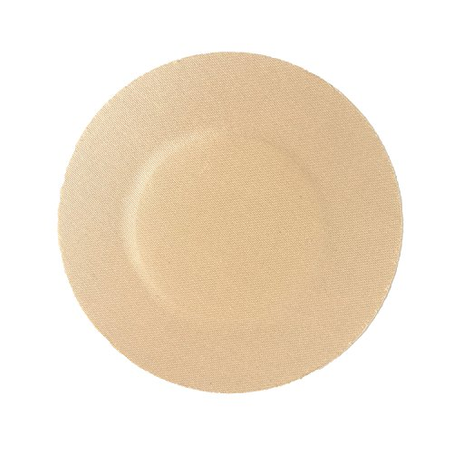 Womens Sexy Pasties Disposable Stain Adhesive Nipple Cover Pathes  available at amazon for Rs.249