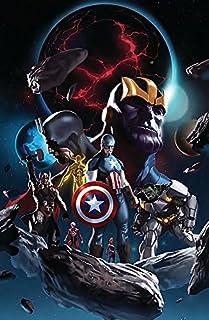 Infinity Companion (078518886X) | Amazon Products