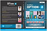 It includes 2 volumes of OPTION-A image based questions for NEETPG.Ideal for students preparing NEETPG and other competitive medical entrance exams like AIIMS,JIPMER,PGI, and other entrance exams conducted by NBE.