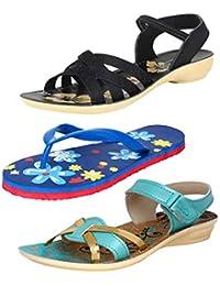 750fd155999b Canvas Women s Fashion Sandals  Buy Canvas Women s Fashion Sandals ...