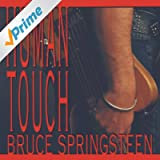 Human Touch (Album Version)