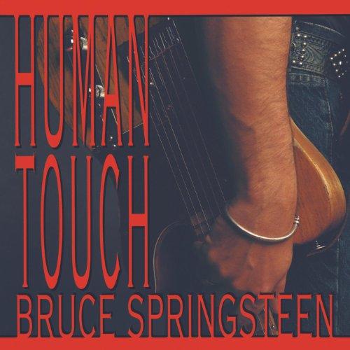 human-touch-album-version