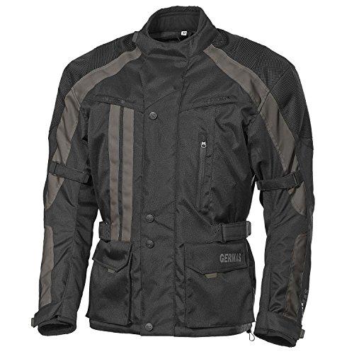germas-chaqueta-de-recorrido-winston-man-negro-gris-56