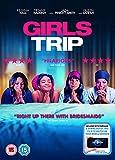 Girls Trip [Edizione: Regno Unito]