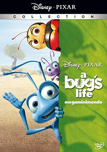 a-bugs-life-megaminimondo