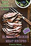 Meat Smokers