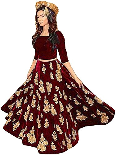 lehengas for women latest design(lehenga lehenga for women party wear lehenga choli for women wedding lehenga choli for women lehenga choli for women party wear lehenga choli for wedding function lehe