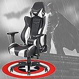 Gaming Chaise Haute Qualité Simple Mode Ergonomique Fauteuil D'ordinateur Iron Man/Spiderman/Captain America Home Cafe Jeu Sièges Competitive Patron Président Batman