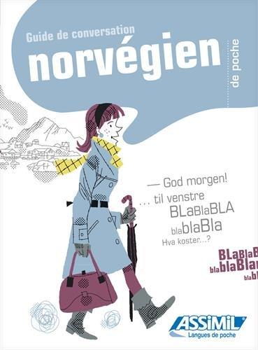 Le Norvégien de poche