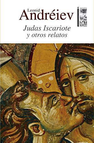 Judas Iscariote descarga pdf epub mobi fb2