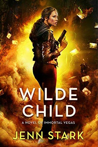 wilde-child-immortal-vegas-book-7-english-edition