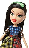 "Bratz ""Hello My Name is Doll (Jade)"