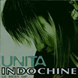 Unita - le best of | Indochine