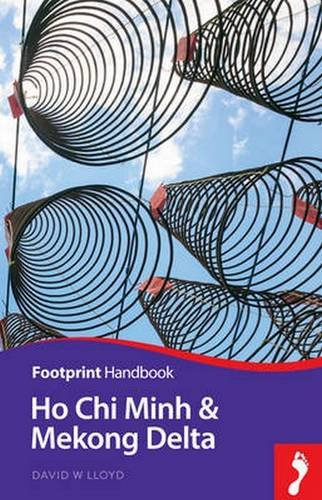footprint-handbook-ho-chi-minh-city-mekong-delta-footprint-focus