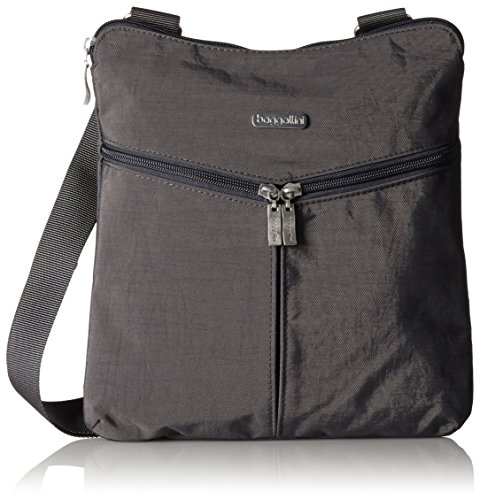 baggallini-horizon-messenger-bag-grey-charcoal