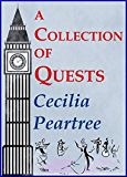 A Collection of Quests