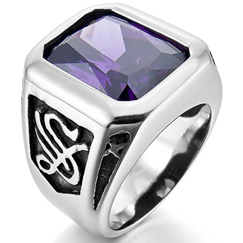 epinkifashion-jewelry-mens-stainless-steel-crystal-rings-silver-purple-charm-elegant-size-r-1-2