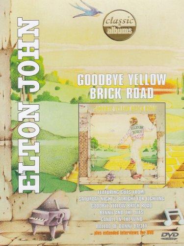 goodbye-yellow-brick-road-classic-albums-dvd-2001