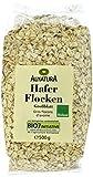 Alnatura Bio Haferflocken Großblatt, 500 g