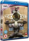 Thor And Loki: Blood Brothers [Edizione: Regno Unito]