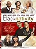 Black Nativity [Import italien]