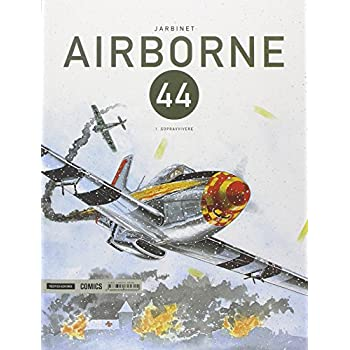 Airborne 44: 1