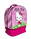 Hello Kitty Trousse - 150 Gr