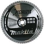 Makita B-09765 - Disco De Hm D...