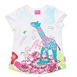 Pampolina Baby - Mädchen Hemd, All over Druck S2111014 (Bild: Amazon.de)