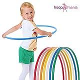 Hoopomania bambini Hula Hoop