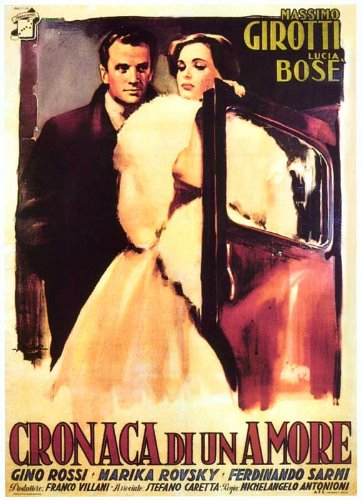 story-of-a-love-affair-poster-movie-italian-27-x-40-in-69cm-x-102cm-lucia-bose-massimo-girotti-ferdi