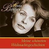 Meine schönsten Weihnachtsgeschichten. CD